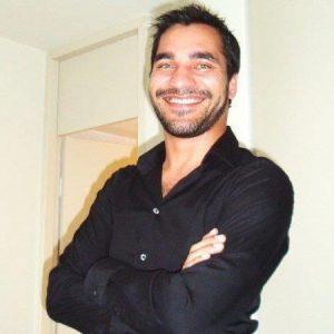 Dr. Paul Labana